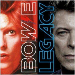 bowie_legacy-480x480