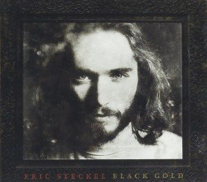 eric steckel black gold