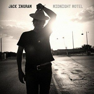 jack ingram midnight motel