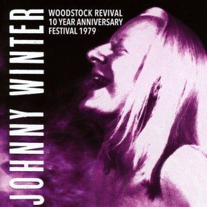 johnny winter woodstock revival