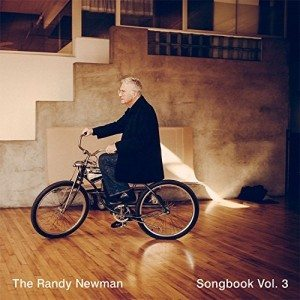 randy newman songbook vol.3