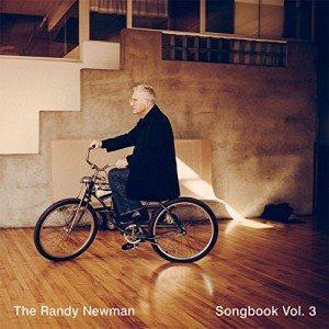 randy newman songbook vol.3