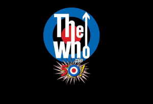 the-who-tour-2016-concerti-italia-settembre-660x452