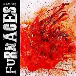 ed harcourt furnaces