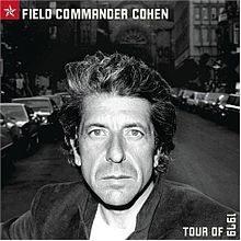 220px-Field_Commander_Cohen