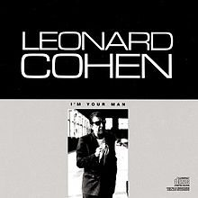 220px-I'm_Your_Man_-_Leonard_Cohen
