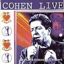 220px-Leonard_Cohen_In_Concert