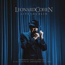 Live_in_Dublin_(Leonard_Cohen)