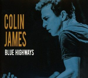 colin james blue highways