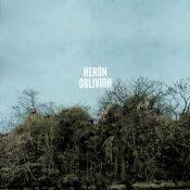 49489-heron-oblivion