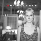 50115-dori-freeman