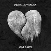52824-love-hate