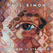 53308-stranger-to-stranger
