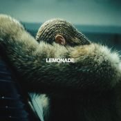 54075-lemonade