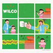 58086-schmilco