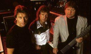 Emerson-Lake-Palmer-652126