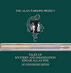 alan parsons tales of mystery