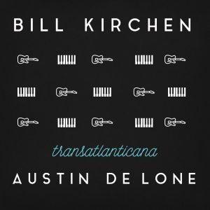 bill-kirchen-austin-de-lone