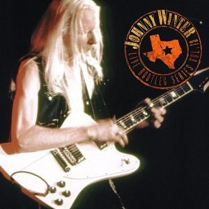 johnny-winter-live-bootle-series-vol-13