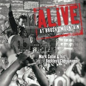 mark-collie-alive-at-brushy-mountain