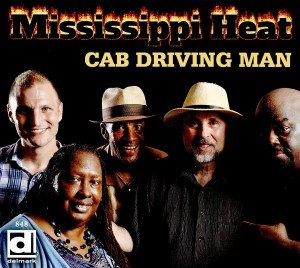 mississippi heat cab driving man