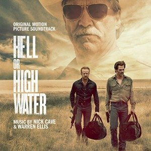 nick cave hell or high water