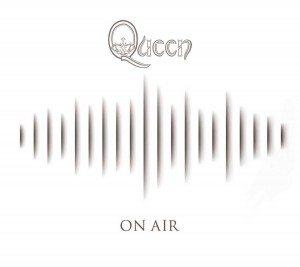 Piacessero o Meno, Dal Vivo Non Avevano Paura Di Nessuno! Queen – On Air