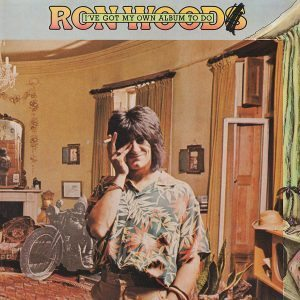 ron-wood-ive-got-my-own-album