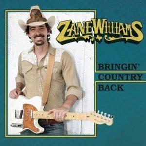zane-williams-bringin-country-back