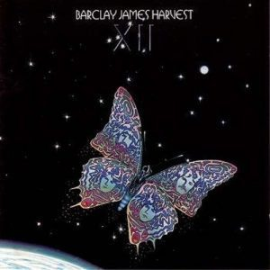 barclay-james-harvest-xii-deluxe