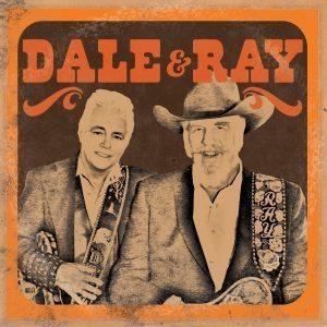 La Quintessenza Del Country Texano! Dale Watson & Ray Benson – Dale & Ray
