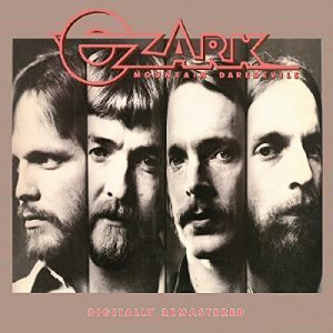 ozark-mountain-daredevils-1980