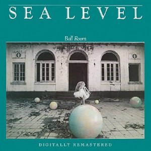 sea-level-ball-room