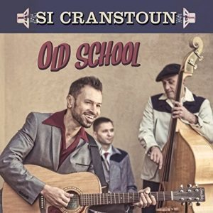 si-cranstoun-old-school