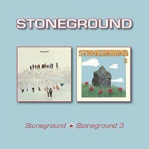 stoneground-stoneground-3