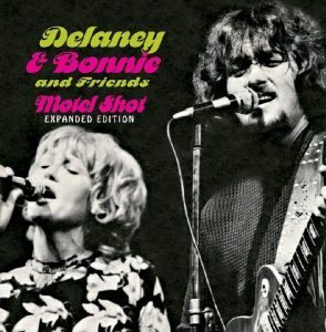 delaney and bonnie motel shot expanded