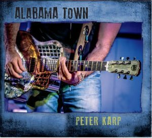 peter karp alabama town