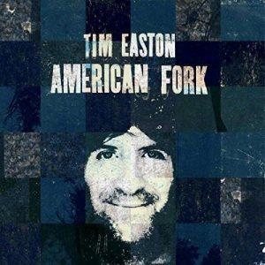 Finalmente Fuori Dall'Anonimato! Tim Easton – American Fork