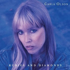 carla olson rubies andi diamonds