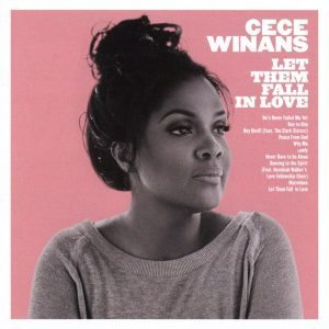 cece winans let them fall in love