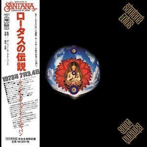 Alcune Ristampe Di Prossima Uscita: Santana, Van Morrison, Alan Price Set, Patto