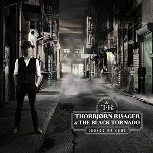 thornbjorn risager change my game
