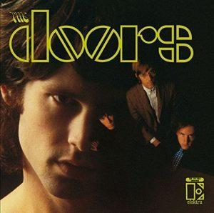 La Versione Deluxe Di Un Album Leggendario…Ma Si Poteva Fare Meglio! The Doors – The Doors