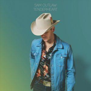 sam outlaw tenderheart