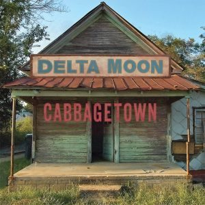 delta moon cabbagetown