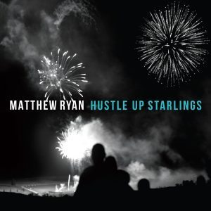 "Clonate ""Il Soldato"" Ryan ! Matthew Ryan – Hustle Up Starlings"