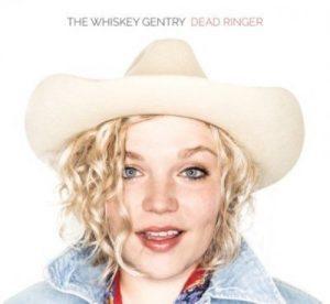 whiskey gentry dead ringer