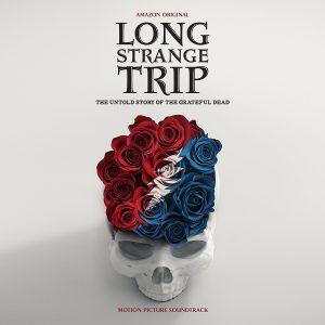 gtaeful dead long strange trip