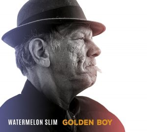 watermelon slim golden boy