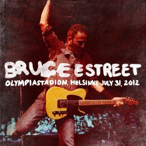 Bruce springsteen Helsinki-Cover-Art-980x980